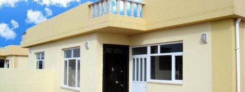 صورة الأولى بيت للبيع في مجمع اشتي سيتي السكني في اربيل