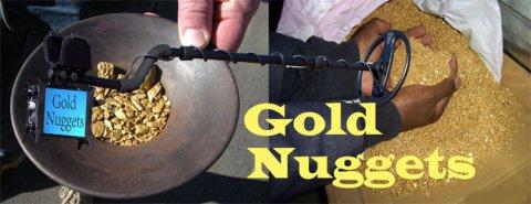 اجهزة كشف العملات والذهب والكنوز تحت الارض