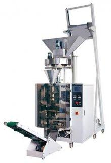 ماكينة تعبئة وتغليف أوراق الشاي