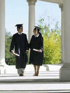 خدمات جامعية  في اوكرانيا  07711022751    -   07501843966