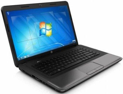 لابتوب ايج بي HP 3115 جديد