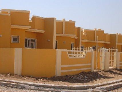 منزل للبيع في مجمع الزيتون