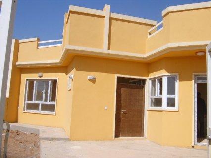 منازل للبيع