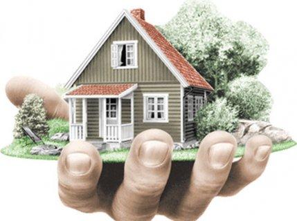 منزل في شاهان ستي  للبيع