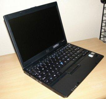 لابتوب ايج بي HP 6310 مستخدم