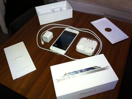 Apple iPhone Model Cheap Prices . (BB CHAT 24 HOURS:26FC4748)