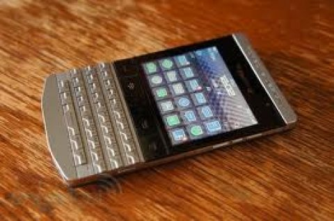 Blackberry Q5 AND Porsche Design P9981 cheap price :(BB CHAT 2