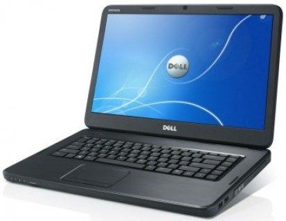 لابتوب دل Dell Inspiron 3520 جديد + هدية مجانية
