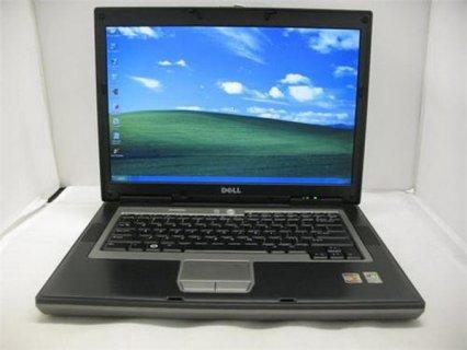 لابتوب دل Dell 531 مستخدم + هدية مجانية