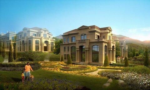 احجز بيتك او شقتك او فلتك او قصرك بارقى الاماكن في اربيل