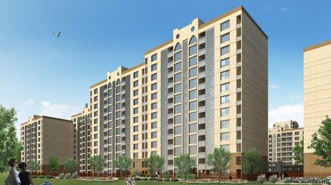 شقق سكنية باساليب مختلفة تناسب ذوقكم وبطرق دفع مختلفة