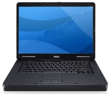 اشتري لابتوب Dell 1000 واشترك في قرعة المرسال