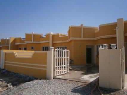 مدينة الزيتون - طابق200م