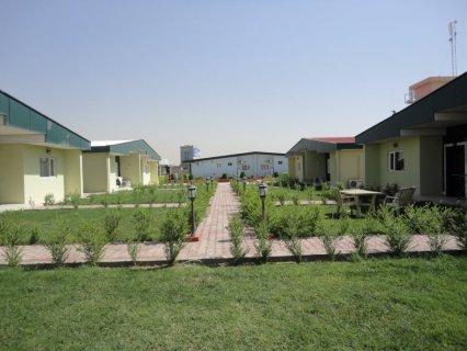 منزل للبيع في مجمع كولان