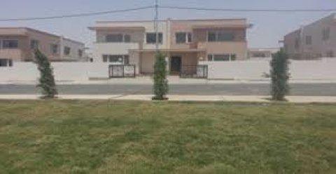 شركة السكن البغدادي