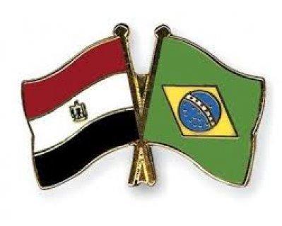تصدير كافة المنتجات البرازيليه الزراعية و الغذائية و كافة منتجات