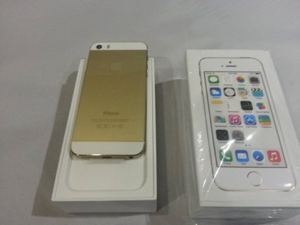 Apple iPhone 5s, 5c , 5 , 4s / Samsung Galaxy Note 3 , S4 e.t.c