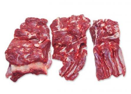 توريد من البرازيل اللحوم البرازيليه الحمراء الحلال
