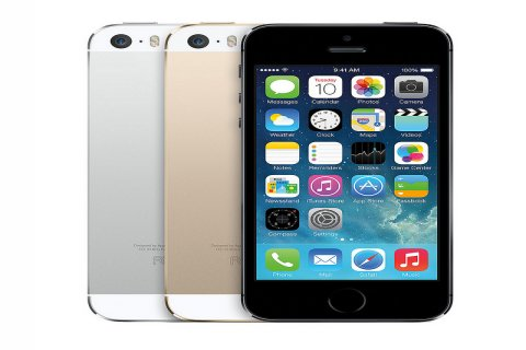 F/s Apple iPhone 5s 32GB
