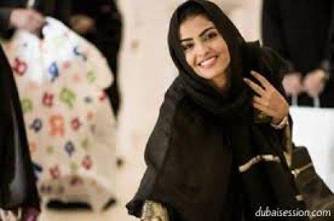 عراقية متدينة وارتدي الحجاب