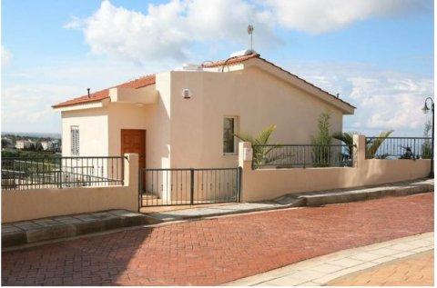 شركة دجلة للعقارات الدولية - عقارات مع اقامة في قبرص اليونانية