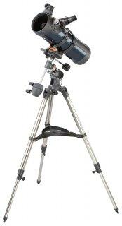 طلب تلسكوب فلكي