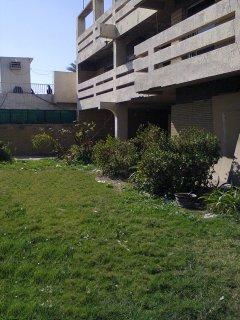 أرض سكنية للبيع في بغداد الرصافة جميلة
