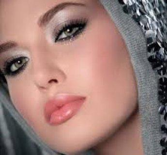 عراقية جميله طيبه حنونه