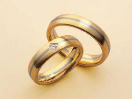 متدينه حنونه تقدس الحياة الزوجيه