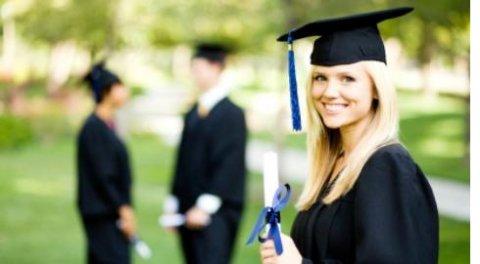 توفير قبولات دراسية
