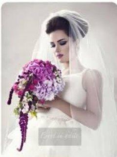 اتمنى العريس ابن حلال اخلاق ويحافظ على صلاته