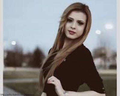 ابحث عن زوج صالح و ليد فاميليا مثقف و واعي و متفتح