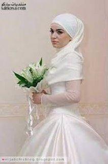 اريد زواج شرعي