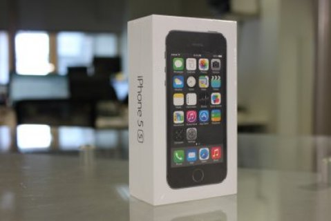 صور Brand New Apple iPhone 5S Unlocked 2