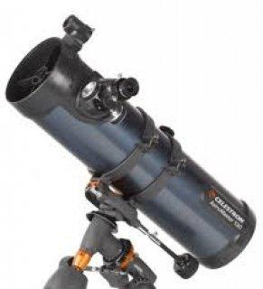 تلسكوب للبيع في العراق