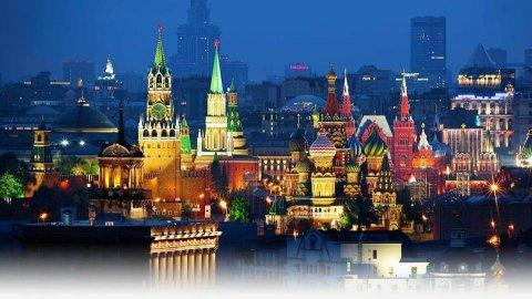 قبولات دراسية في روسيا.. بكلوريوس, ماجيستير, دكتورا مجانا!!!!