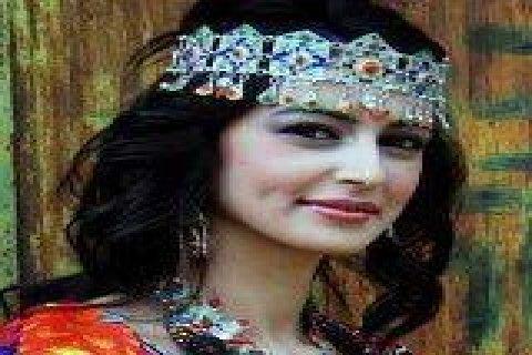 عراقية من السليمانية ابحث عن زوج