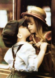 ابحث عن شاب يحب الحياة الزوجية وخاصة فيها زوجته