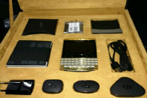 BB PORSCHE GOLD/BB PORSCHE PASSPORT +VIP PIN:BB CHAT:271E22E7