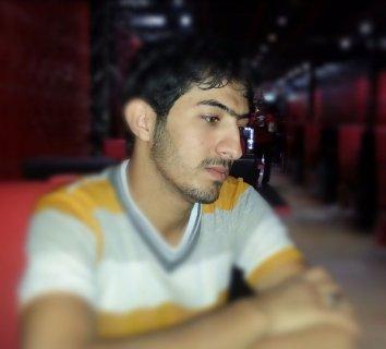 بغداد البلديات