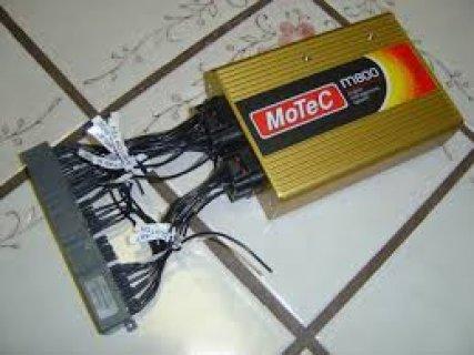 شراء motec