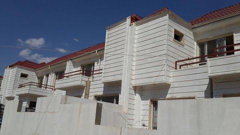 منزل بطابقين - كوردستان ستي