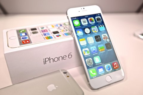 Apple iPhone 6 and 6plus(400$usd)Whatsapp chat:0066917368522