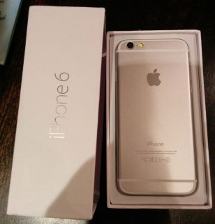 صور Offering : Apple iPhone 6/6 Plus 64Gb,Apple iPhone 5s 32Gb 1