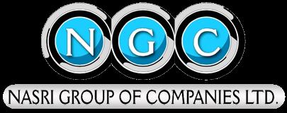 مجموعة شركات نصري