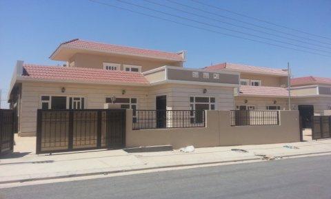 بيع منزل في اشتي 2