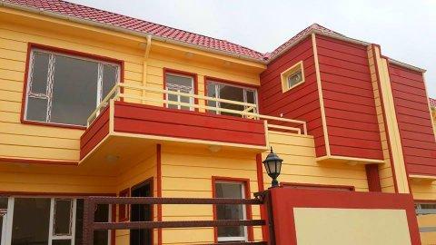 امتلك بيت في مجمع كوردستان سيتي اربيل