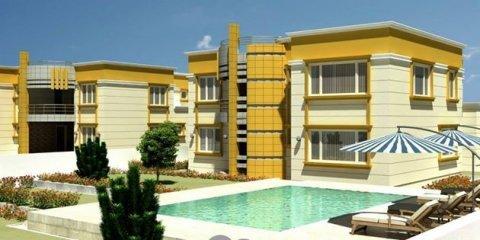 نعرض اجمل البيوت والفلل في اربيل