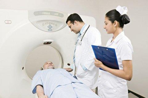 العلاج في الهند Treatment in India