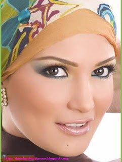 انسانة عراقية  محترمة ابحت عن زوج